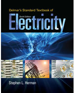 MindTap® Electricity, 4 terms (24 months) Instant Access for Delmar's Standard Textbook of Electricity