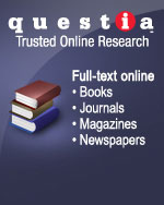 Questia, 1 term (6 months) Instant Access