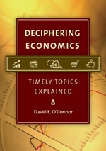 Deciphering Economics: Timely Topics Explained