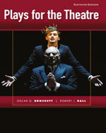 Plays for the Theatre, Enhanced