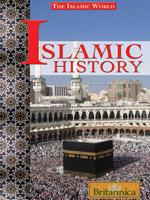 The Islamic World Series: Islamic History