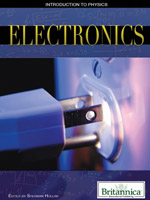 Introduction to Physics: Electronics