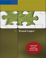 Visual Logic Software Printed Access Card