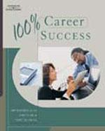 100% Career Success