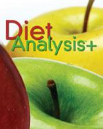 Diet Analysis Plus 1-Semester Instant Access