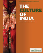 Understanding India: The Culture of India