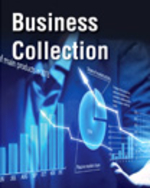 Business Collection logo