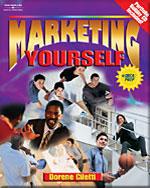 Marketing Yourself