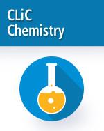 Classroom In Context: Chemistry DA