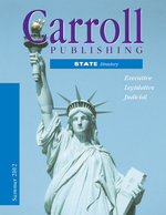 The State Directory: Summer 2012