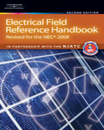 Electrical Field Reference Handbook: Revised for the NEC® 2008