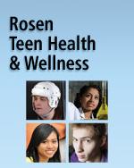 Rosen Teen Health & Wellness