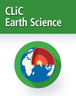 Classroom In Context: Earth Science