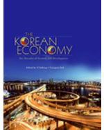 The Korean Economy