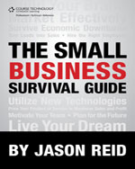 Small business Survival Guide