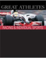 Great Athletes: Racing & Individual Sports