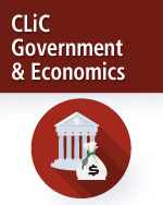 Classroom in Context: Government and Economics Digital Archive