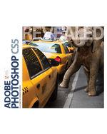 Adobe® Photoshop® CS5 Revealed