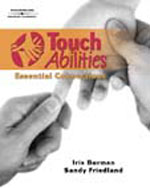 TouchAbilities®: Essential Connections