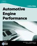 TechOne: Automotive Engine Performance