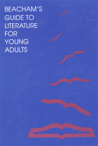 Beacham's Guide to Literature for Young Adults