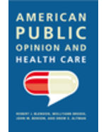 American Public Opinion and Health Care