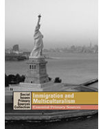 Social Issues Essential Primary Sources Collection: Immigration and Multiculturalism: Essential Primary Sources