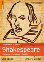 Rough Guide to Shakespeare