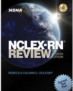 NCLEX-RN® Review