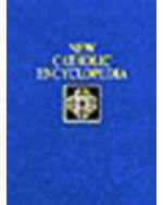 New Catholic Encyclopedia
