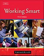 Working Smart