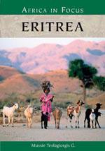 Africa In Focus: Eritrea