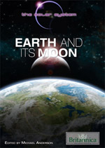 The Solar System: Earth and Its Moon