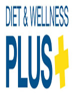 Diet and Wellness Plus, 1 term (6 months) Instant Access