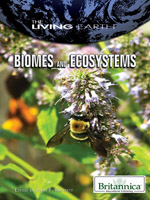 The Living Earth: Biomes and Ecosystems