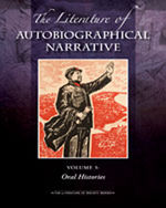 The Literature of Autobiographical Narrative