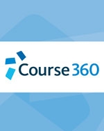 Course360 Introduction to Psychology Printed Access Card