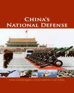 China's National Defense