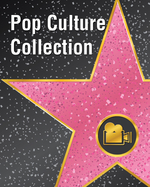 Pop Culture Collection