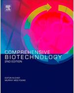Comprehensive Biotechnology