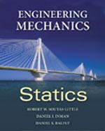 Engineering Mechanics: Statics - Computational Edition - SI Version
