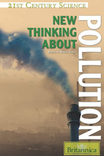 21st Century Science: New Thinking About Pollution