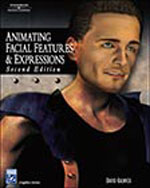 Animating Facial Features & Expressions, Second Edition