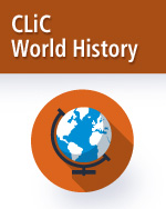 Classroom In Context: World History DA