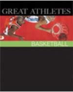 Great Athletes: Basketball
