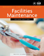 RCA: Facilities Maintenance