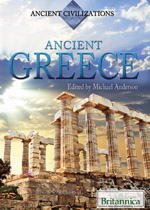Ancient Civilizations: Ancient Greece