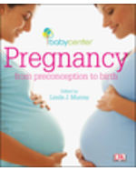 Babycenter Pregnancy