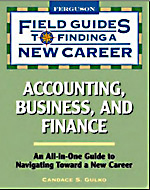 Accounting, Business, and Finance