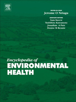 Encyclopedia of Environmental Health